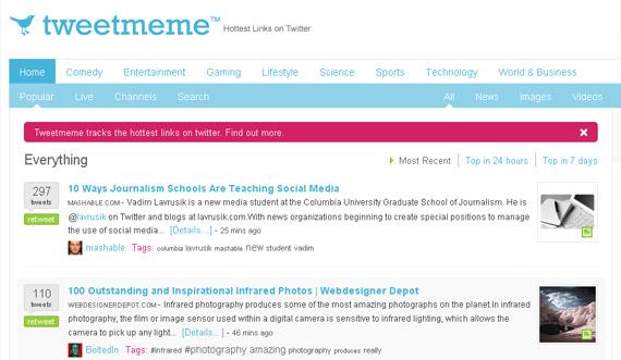 tweetmeme-twitter-links