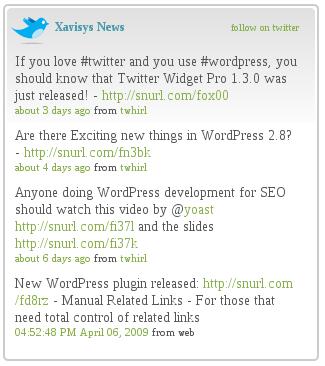 twitter-widget-pro-plugin