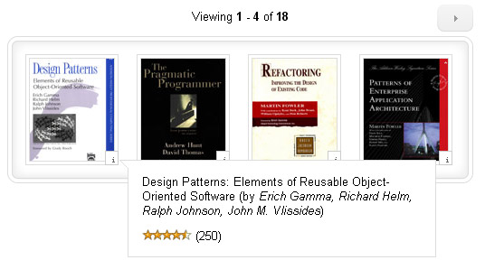 amazon-books-widget-jquery-tutorial