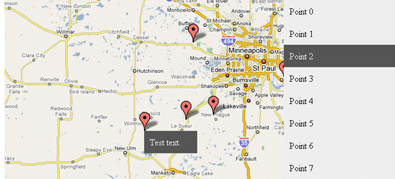google-maps-interaction-jquery-tutorial