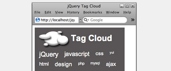jquery-tag-cloud-tutorial