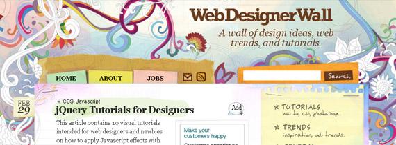 jquery-tutorials-for-designers