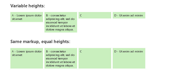 setting-equal-heights-jquery-tutorial