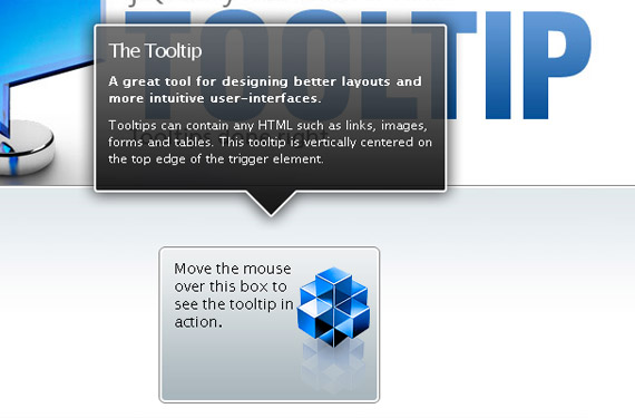 tooltip-jquery-tools-tutorial