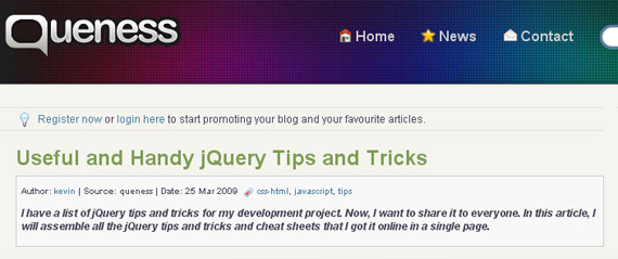 ueness-useful-handy-jquery-tips-tutorials