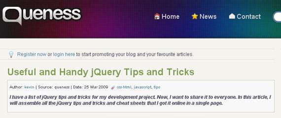 ueness-useful-handy-jquery-tips-tutorials