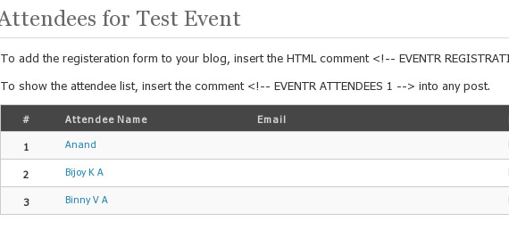 eventr-wordpress-plugin