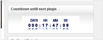 live-counter-wordpress-plugin