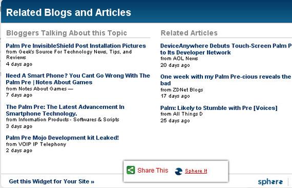 sphere-related-content-wordpress-plugin