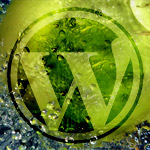 title-fresh-wordpress-plugins