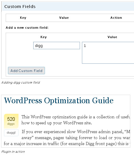 wp-digg-this-wordpress-plugin