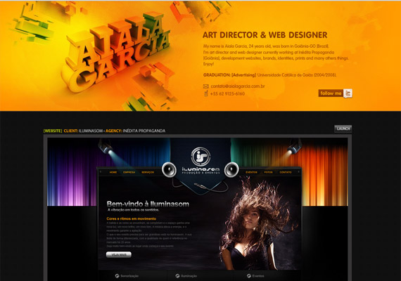 aiala-garcia-creative-flash-webdesign-inspiration