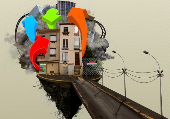 creaktif-creative-flash-webdesign-inspiration