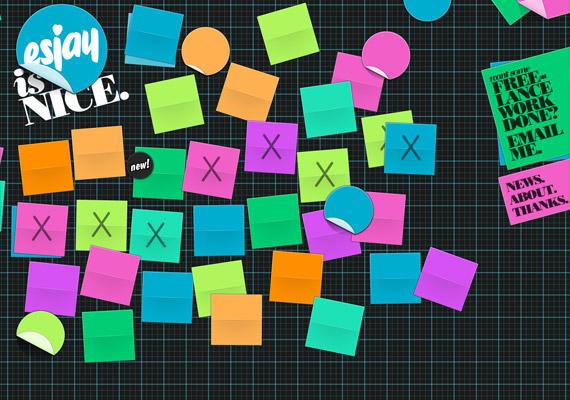 esj-creative-flash-webdesign-inspiration