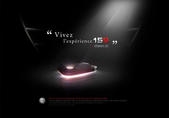 experience-159-creative-flash-webdesign-inspiration