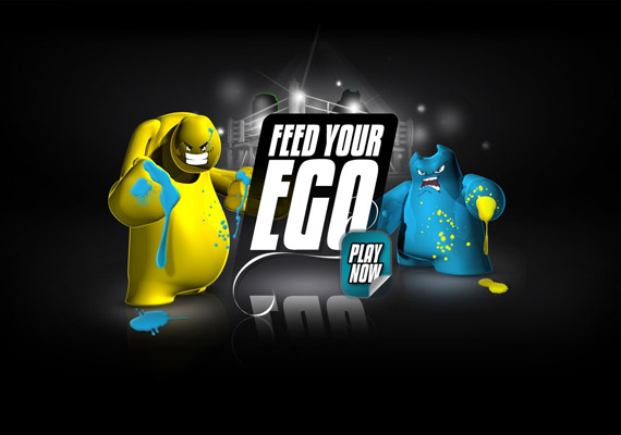 feed-your-ego-creative-flash-webdesign-inspiration