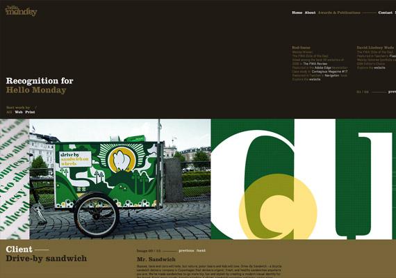 hello-monday-creative-flash-webdesign-inspiration