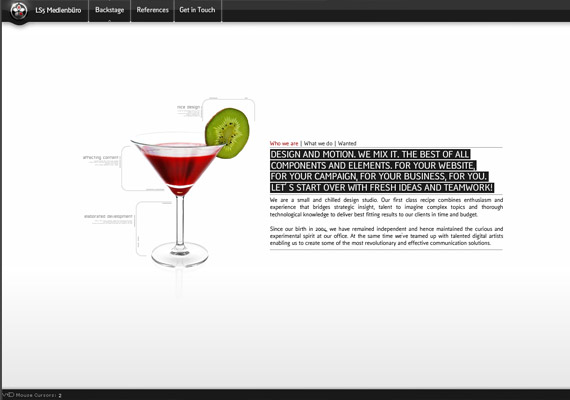 ls5-creative-flash-webdesign-inspiration
