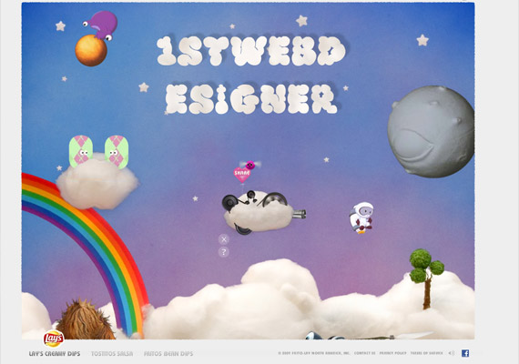madeforeachother-creative-flash-webdesign-inspiration