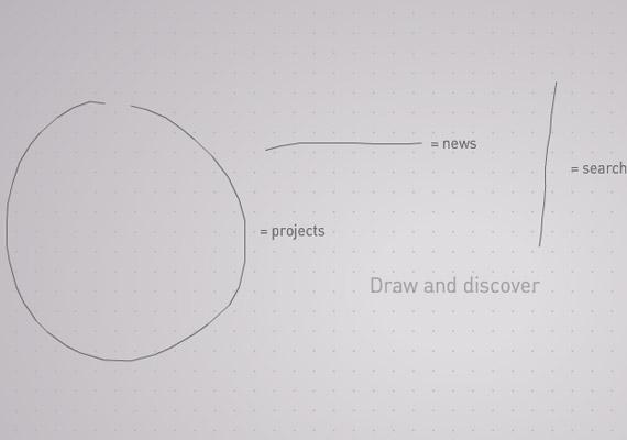 magnetic-north-creative-2-flash-webdesign-inspiration