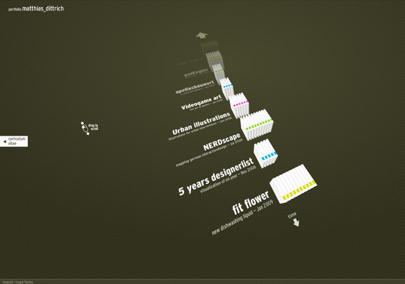 matthias-dittrich-creative-flash-webdesign-inspiration