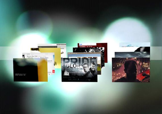 maven-interactive-creative-flash-webdesign-inspiration