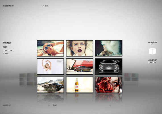 recom-creative-flash-webdesign-inspiration