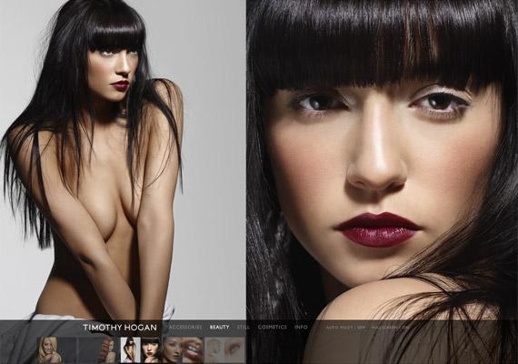 timothy-hogan-photography-creative-flash-webdesign-inspiration
