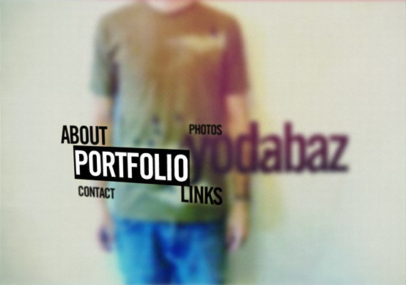 yodabaz-creative-flash-webdesign-inspiration