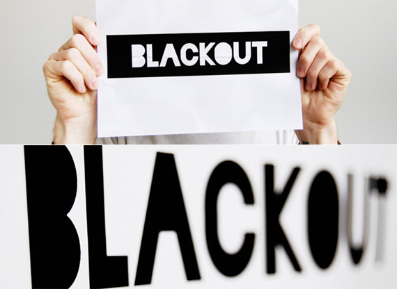 blackout-typeface-free-high-quality-font-for-download