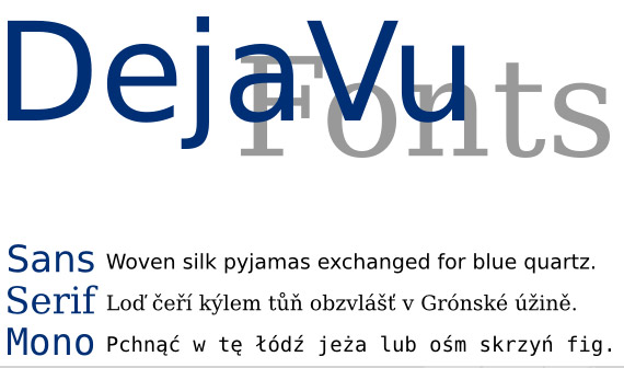deja-vu-typeface-free-high-quality-font-for-download