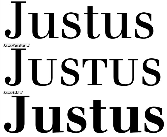 justus-typeface-free-high-quality-font-for-download