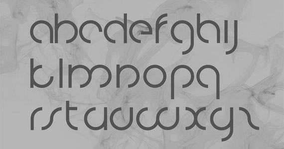 knarf-art-typeface-free-high-quality-font-for-download