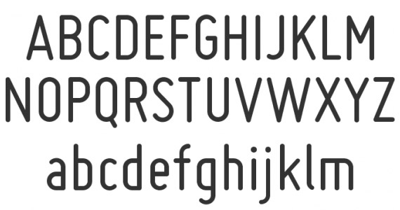 miso-typeface-free-high-quality-font-for-download