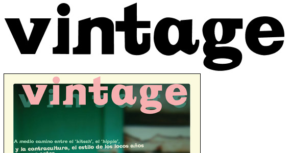 vintage-free-high-quality-font-for-download