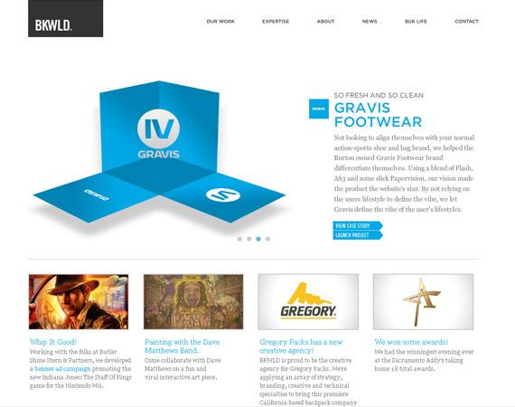 1bkwld-minimalist-web-design-inspiration