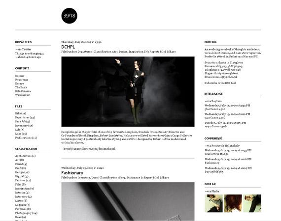 38-18-company-minimalistic-web-design-inspiration