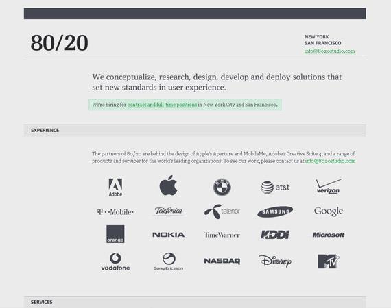 80-20-studio-clean-minimalist-web-design-inspiration