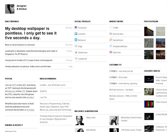 aentan-clean-minimalist-web-design-inspiration
