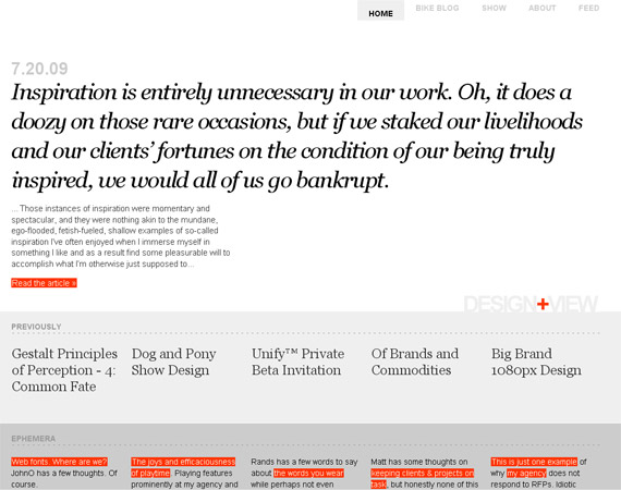 andy-rutledge-minimalist-web-design-inspiration