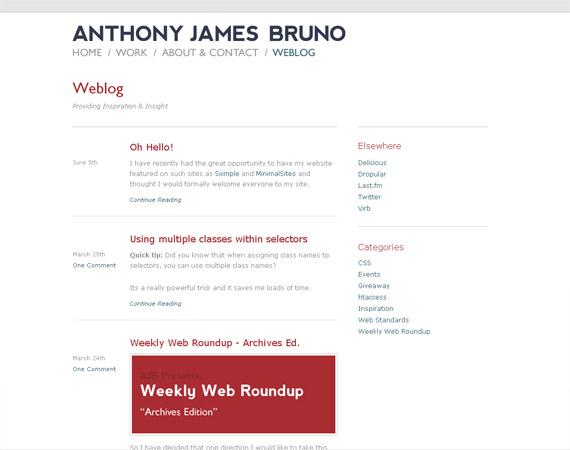 anthony-james-bruno-minimalist-web-design-inspiration