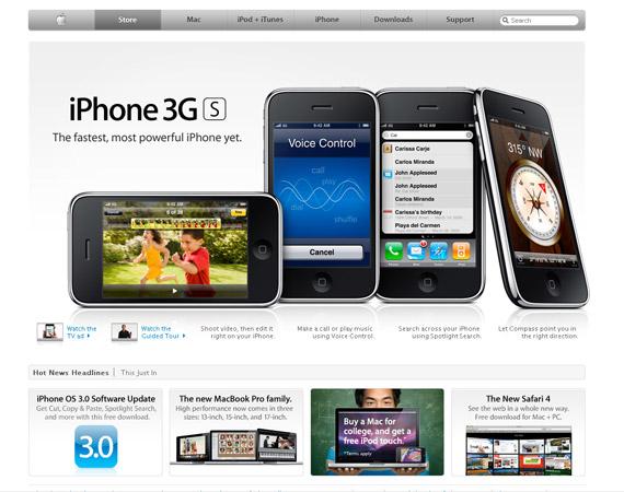 apple-minimalist-web-design-inspiration