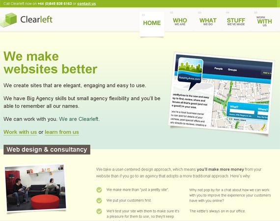 clear-left-minimalist-web-design-inspiration