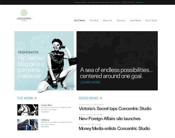 concentric-studio-minimalist-web-design-inspiration