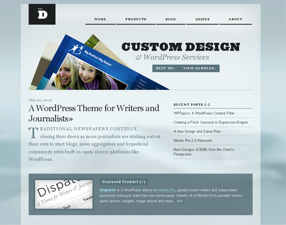 darren-hoyt-minimalist-web-design-inspiration