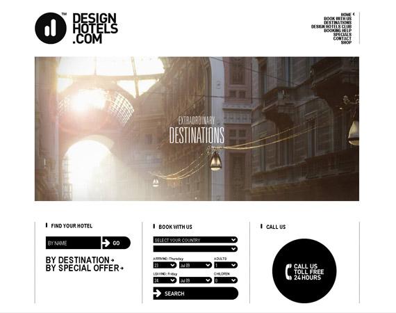 design-hotels-minimalist-web-design-inspiration