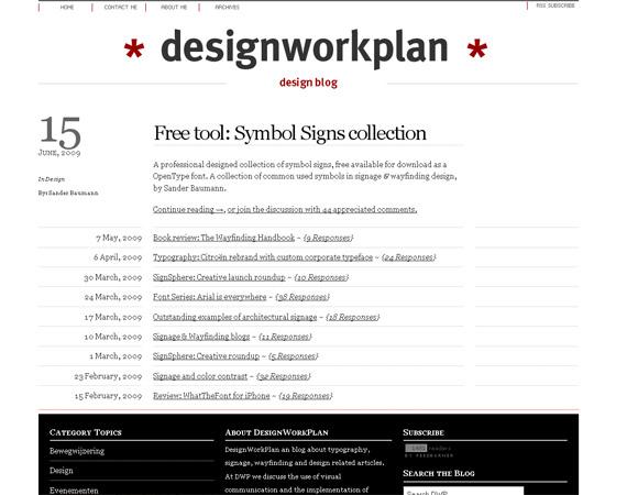 design-workplan-clean-minimalist-web-design-inspiration