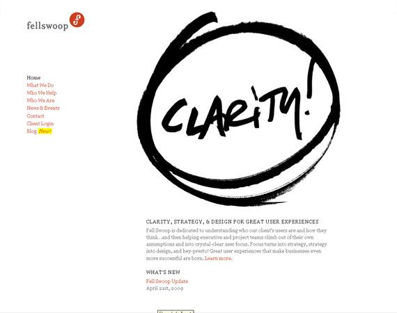 fellswoop-minimalist-web-design-inspiration