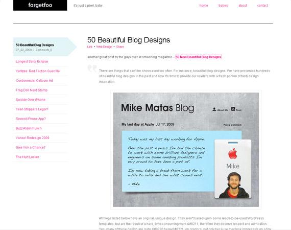 forget-foo-minimalist-web-design-inspiration