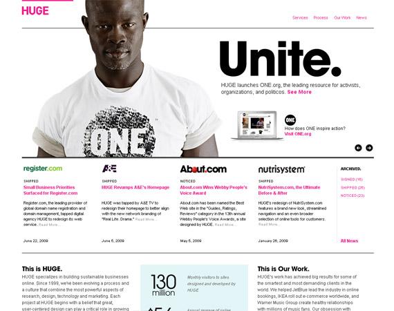 huge-inc-minimalist-web-design-inspiration